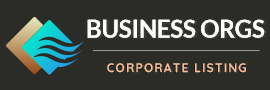 businessorgs.com logo